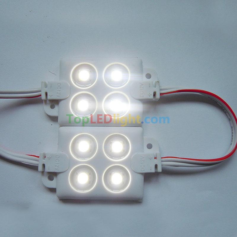 High Power LED Light: 5050 3528 3020 5630 SMD LED Module