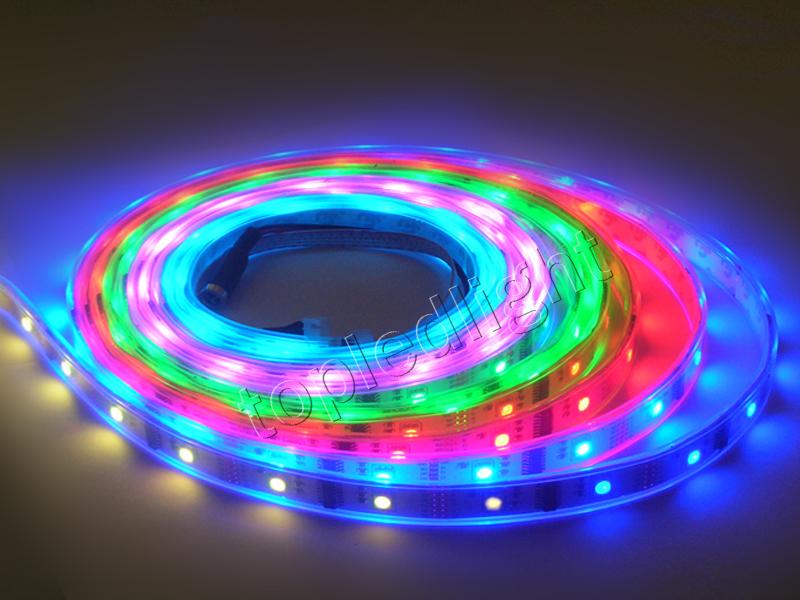 3mm Led Lights Diy Led Horse Tail Lights
