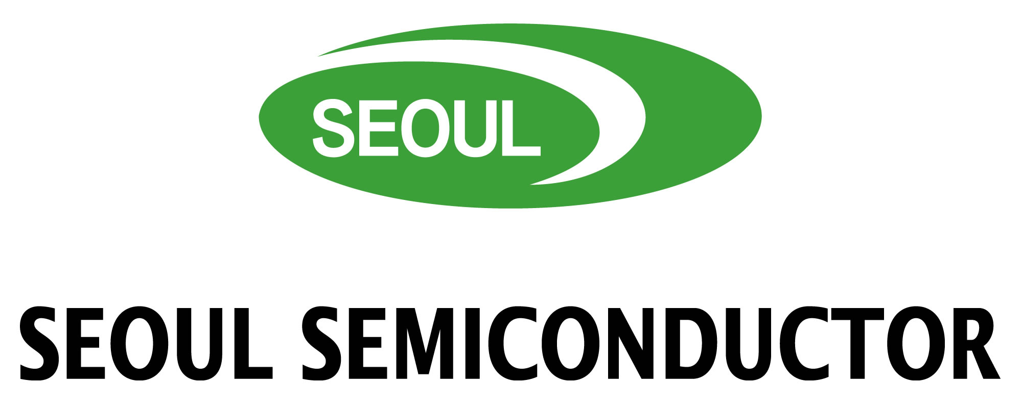 High Power Led Lens Seoul Semiconductor Focus Shift On