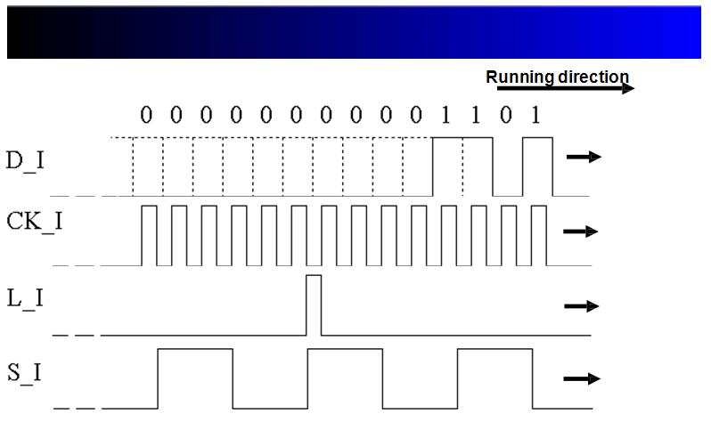 lutron maestro ma r wiring diagram lutron image lutron maestro ma r wiring diagram lutron auto wiring diagram on lutron maestro ma r wiring